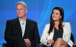 'NCIS' Showrunners Frank Cardea and Steven D. Binder Say Ziva's Return Is 'Just The Beginning