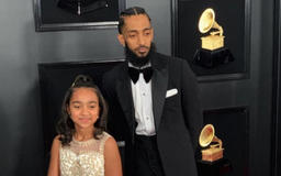 Nipsey Hussle's family claims his daughter's mother is negligent