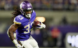 2019 NFL Draft Guide Player Profile: Dalvin Cook