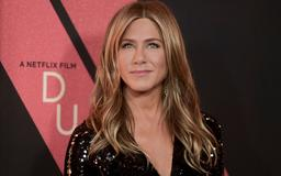 Jennifer Aniston Isn't Dating — But Is Open 'If Something Comes into Her Life'