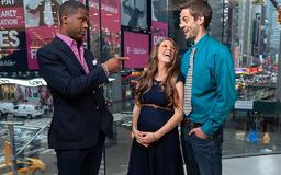 'Counting On' Fans Just Questioned Derick Dillard Again for How He Gets His Money