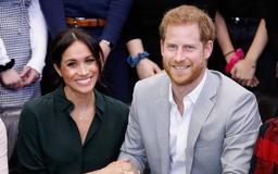 Does Meghan Markle prince Harry drop all his platonic female friends?
