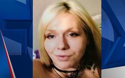 Deputies: Missing McDowell County woman's body found in construction site, no visible signs of trauma