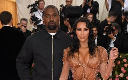 What Is The One Thing Kim Kardashian and Kanye West Argue About The Most?