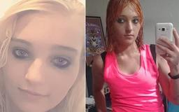 Hooked on drugs in Year 7, homeless in her teens and an ice addict by 20: Woman's tragic upbringing is laid bare in court as she admits to stealing a car