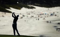 A Tolerable Redemption for Tiger Woods