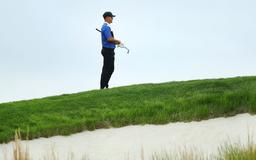 Brooks Koepka never got lost on his long winding road to the top of the golf world