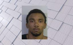 Mother's boyfriend charged with murder in the death of Tuscaloosa toddler