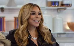 Does Wendy Williams Have A New Boo Already?