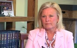 Breaking the Silence: Knox County district attorney general works to protect the elderly