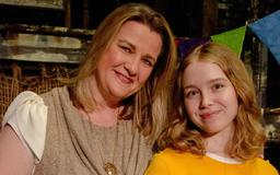 """Theater Alliance's """"Freaky Friday"""" is funny, fun and family-friendly"""