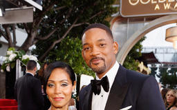 Jada Pinkett Smith Says Will Smith 'Felt Abandoned' When She Tried to Become More Independent