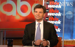 """President Donald Trump's """"Little Wise Guy"""" Dig At George Stephanopoulos Is Low Blow To Some Social Media Critics"""