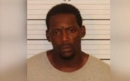 Memphis man arrested for punching, kicking man to death, police say
