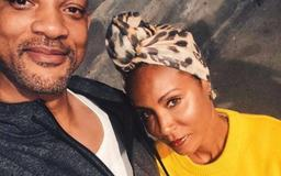 Jada Pinkett-Smith on The Real Reason Why She Was Addicted to Hardcord & Disturbing Porn (Pics-Vids)