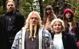 'Alaskan Bush People': 11 Fake and Real Things That Happened on the Show