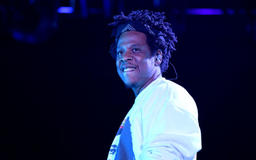 Self-Made: Jay-Z Officially Named Hip-Hop's First Billionaire