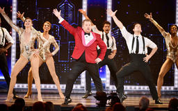 Everything that was wrong with this year's Tony Awards