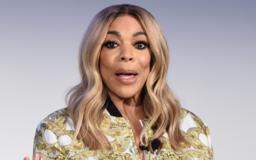 Wendy Williams Says She, Her Estranged Husband, and Son are 'Doing Fine' in Tearful Interview