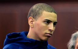Accused bodega stabber hit with murder charge