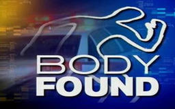 Body found in West Fork River in Harrison County identified