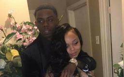 Girlfriend of Frayser Man, Shot By U.S. Marshals In Memphis, Mourns; Says 'He Was Dead In Handcuffs'