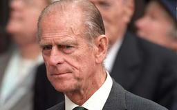 The shocking rumor that's plagued Prince Philip for decades