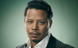Terrence Howard in BIG Trouble: 'Empire' Star Under Criminal Investigation for Tax Evasion