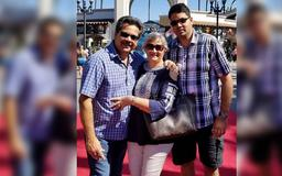 Man who police say was killed after attacking an off-duty officer in Costco was a 'gentle giant,' cousin says