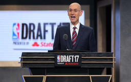 13 SEC players projected to be chosen in CBS Sports' latest two-round 2019 NBA Mock Draft