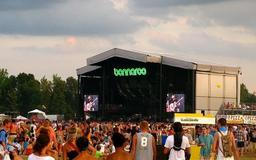 Bonnaroo attendee dies after being found unresponsive, festival confirms
