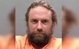 Charter boat captain arrested in Florida, accused of getting drunk, firing handgun and refusing to return passengers to shore