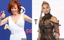 Reba McEntire Admits Cover of Beyonce's 'If I Were a Boy' Was Artistic Misstep