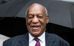 Bill Cosby Posted An Unexpected Father's Day Message On Instagram