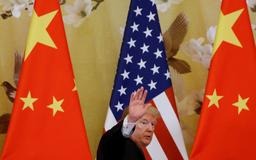 Time for Trump to Change His Trade Tactics