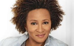"Wanda Sykes on Roseanne Barr: ""You could be a good person and a racist and not even know it"""