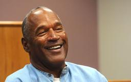 O.J. Simpson Has Finally Addressed The Rumors That He's Actually Khloe Kardashian's Real Father