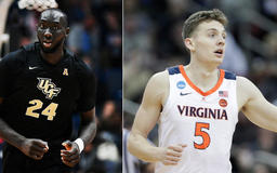 2019 NBA Draft: Who Kings could target with three second-round picks