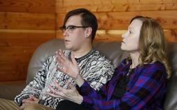 Fargo mom urged police to arrest her sons to save their lives