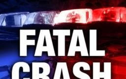 Man's body found 14 hours after Miller County wreck