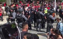 Details on Shooting at Raptors Championship Parade; How Many Arrested and Guns Recovered (Videos)