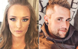 Teen Mom OG's Maci Bookout 'Angry' After Telling Son Bentley About Father Ryan Edwards' Arrest