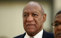 Bill Cosby Tried Very Hard to Ruin Father's Day