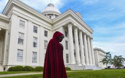 """Hollywood, an important ally against the """"heartbeat"""" bills in Georgia"""