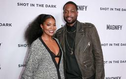 Dwyane Wade clapped back at trolls criticizing him for supporting his son at Pride, and everyone needs to hear this