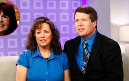 Duggar Family Reacts to Grandma Mary's Accidental Drowning: 'We've Been Really Touched by the Outpouring of Support'