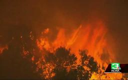 Sheriff's Office releases names of 2 more Camp Fire victims