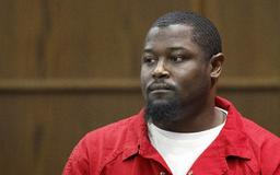 Judge denies post-conviction petition by Unjolee Moore for second time; attorney says he plans to appeal