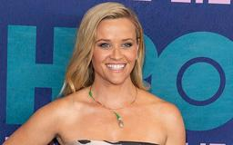 Reese Witherspoon Shares Her Book Club Pick for June 2019