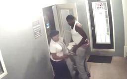 Police ask for Public Help to Find Rent Theft Suspects